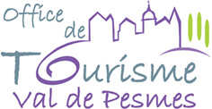 Office de tourisme Val de Pesmes
